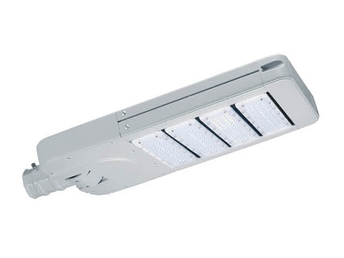LED-DL-002LED Street Light