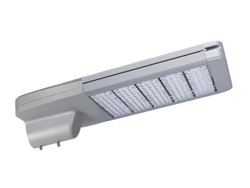 LED-DL-003LED Street Light