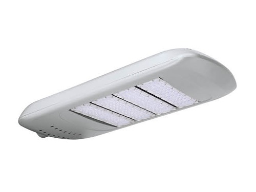 LED-DL-004LED Street Light