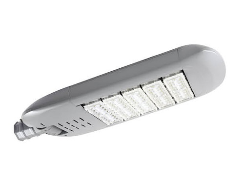 LED-DL-006LED Street Light