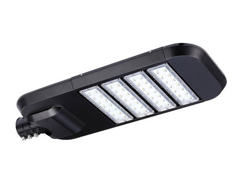 LED-DL-007LED Street Light
