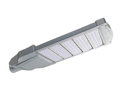LED-DL-008LED Street Light