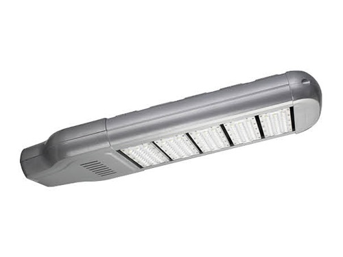 LED-DL-009LED Street Light
