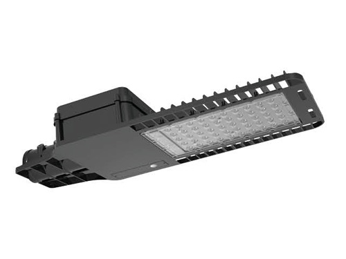 LED-DL-011LED Street Light